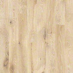 shaw flooring kingston oak 1000 ideas about engineered hardwood on pinterest