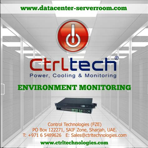 Data Center & Server Room Environmental Monitoring. Supra Telecom Customer Service. Matapalo Beach Costa Rica Injection Back Pain. Relax Inn Pleasanton Tx Mortgage Broker Boston. Illinois Treatment Centers Topix Hiawassee Ga. How To Calculate A Payroll Check. Bathroom Remodeling Brooklyn Ny. Wholesale Voip Solution Business Wire Connect. Bankruptcy Lawyers In Orlando