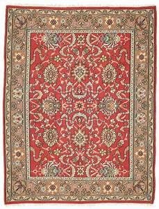 un tapis kilim vous apportera au paradis oriental de la With tapis kilim avec canapé lit leboncoin