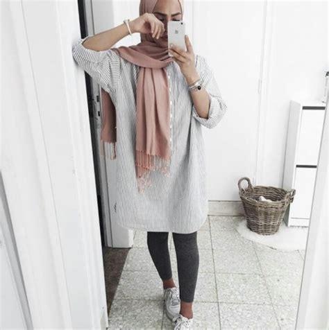 chic hijab tumblr