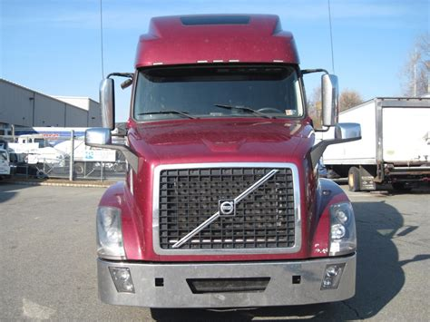 volvo new trucks for sale volvo trucks for sale in new jersey used trucks on