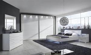 Möbel Kraft Schlafzimmer : komplett schlafzimmer 4 teilig bei m bel kraft online kaufen ~ Eleganceandgraceweddings.com Haus und Dekorationen