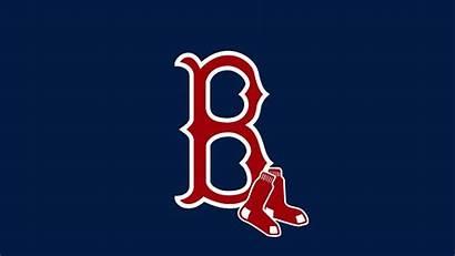 Sox Massachusetts Boston 1080 Court Background Icon