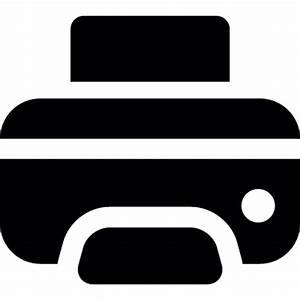 Printer ⋆ Free Vectors, Logos, Icons and Photos Downloads