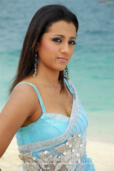 Fucking Fantasies On Actresses In Telugu Page 13790 Xossip