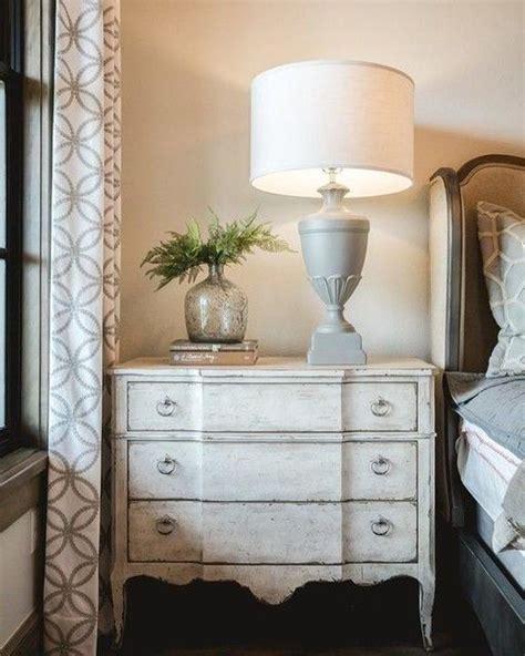 eleanor accent chest dresser  nightstand interior