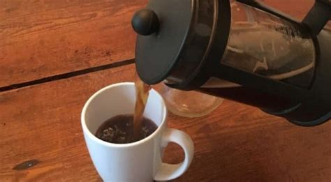 Take a look and then read on for our reviews of the best coffee to use in a french press. How To Use A French Press: A Step By Step Guide in 2020 | French press, French press coffee, Coffee