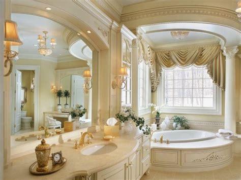 Romantic Bathroom  Fresh Design Pedia