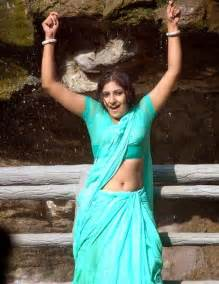 celebrity trends photography tamil pengal malayalam hot