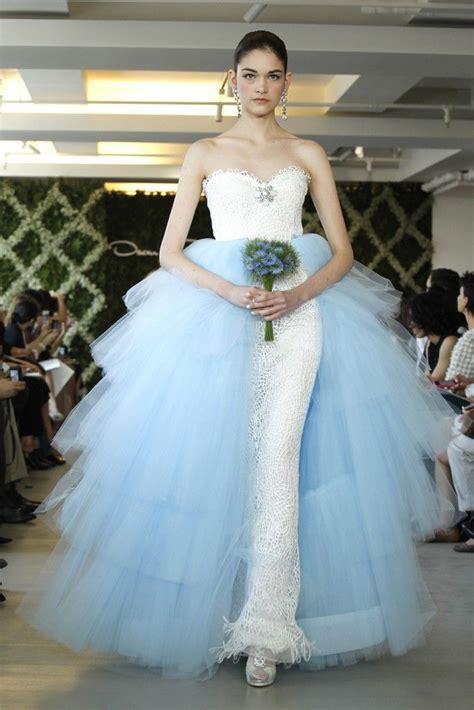 spring  bridal trend  tone dresses