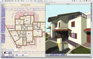 design cad screenshot review downloads of shareware domus cad