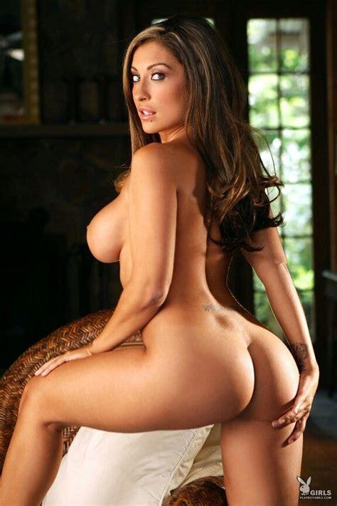 Sexy Naked Spanish Teens 28 New Sex Pics