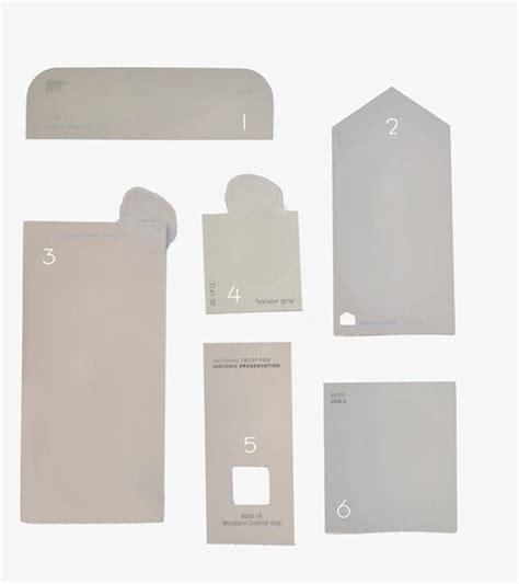 favorite gray paint colors colors grey paint colors grey paint paint colors