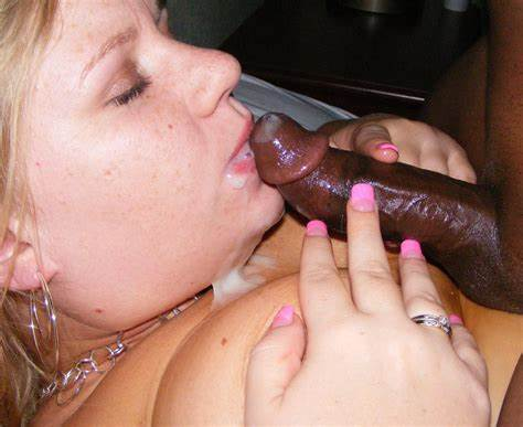 Immense Cockcum In Mouthhusband