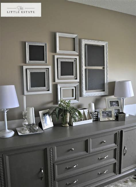 best color furniture for gray walls 1000 images about ralph lauren paints on pinterest ralph lauren paint colors and modern