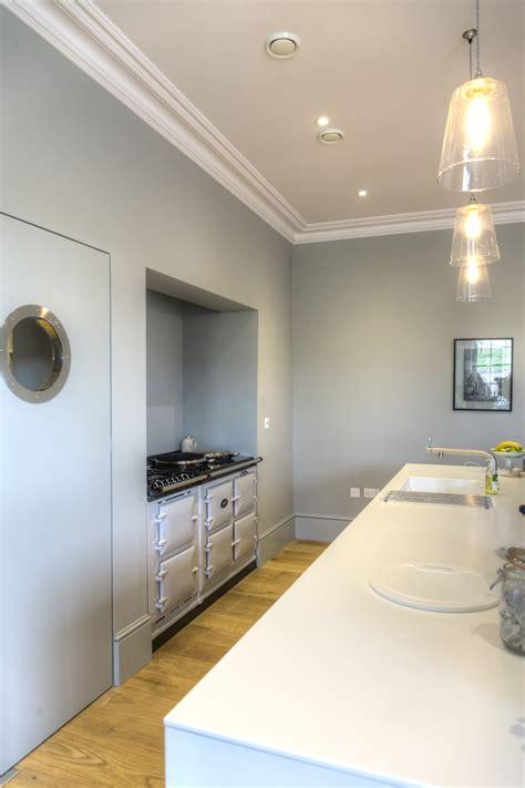 Corian Wood Glacier White Corian Kitchen Counter Production Ltd