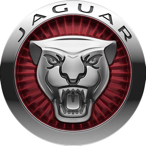 Jaguar Logo Tez831 Flickr