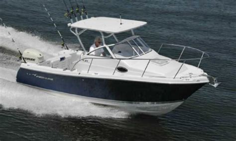 Proline Boats Out Of Business by 2015 Boat Buyer S Guide On The Water