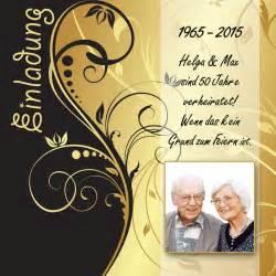 einladungen goldene hochzeit gestalten detailseite goldenehochzeit einladungen dankeskarten shop