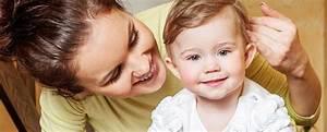 überraschung Für Werdende Großeltern : ratgeber f r gro eltern regeln tipps f r werdende gro eltern ~ Frokenaadalensverden.com Haus und Dekorationen