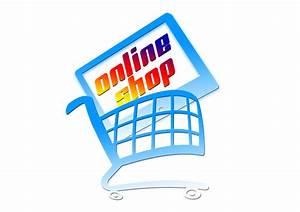 Mömax De Online Shop : ilustraci n gratis carro de compras compras negocios imagen gratis en pixabay 402756 ~ Bigdaddyawards.com Haus und Dekorationen