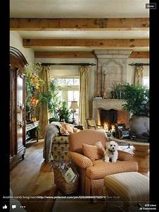 pretty home decor 2 pinterest living rooms room and With home decor pictures living room 2