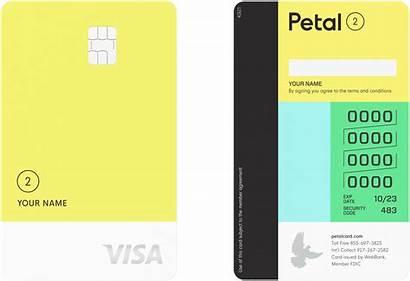 Card Petal Visa Credit Fee Annual Jasper