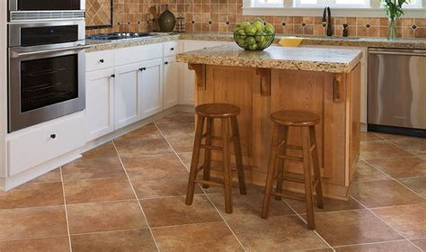 kitchen floors wood 7 best marrazi classentino marble images on 1732