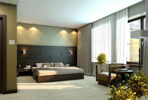 50 Best Bedroom Design Ideas For 2018 Interiorsherpa