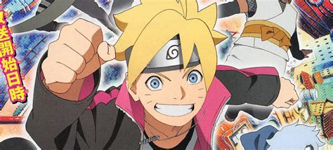 Anime Games Online  Dragon Ball Super, Naruto, And Boruto
