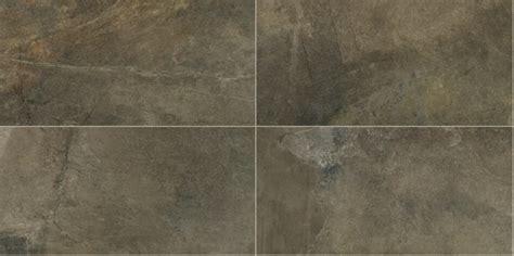 forest green countertops   floor tiles  update