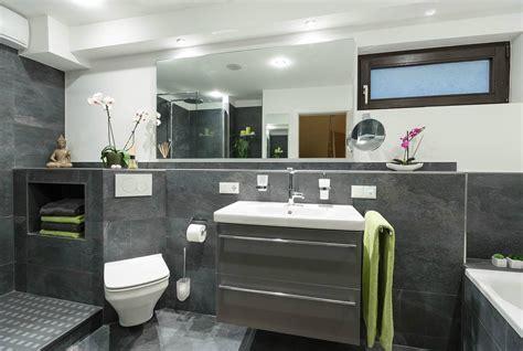 Badezimmer Renovieren Hamburg  Beste Von Zuhause Design Ideen