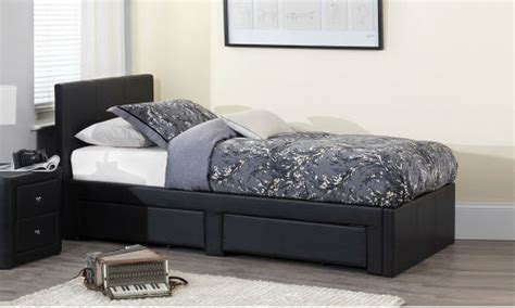 uk single bed size bed sizes mattress sizes uk buying guide frances hunt