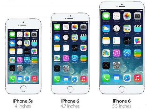 iphone 6 32gb price apple iphone 6 32gb 64gb 128gb price in pakistan
