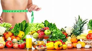 Perfect Diet Plan For Weight Loss  Here U2019s How To Make Food Help You Get Fit
