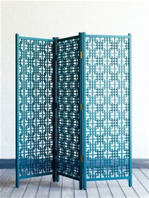 1000+ Images About Screens  Dividers On Pinterest