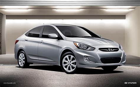 how to work on cars 2013 hyundai accent parking system 2013 hyundai accent review ratings specs prices and photos the car connection
