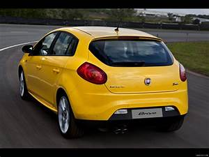 Fiat Brive : fiat bravo tjet specs photos videos and more on topworldauto ~ Gottalentnigeria.com Avis de Voitures
