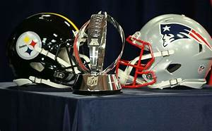 Steelers vs Patriots Game Preview – Cleat Geeks