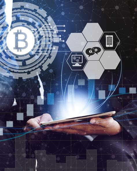 It is a segwit address format and is also known as bc1 addresses as this address type starts with bc1. Bitcoin Address Lookup - TradeSoEz ™ Explains the Process