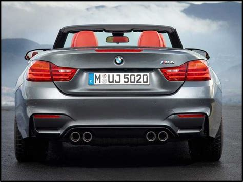 bmw  cost  south africa latest car