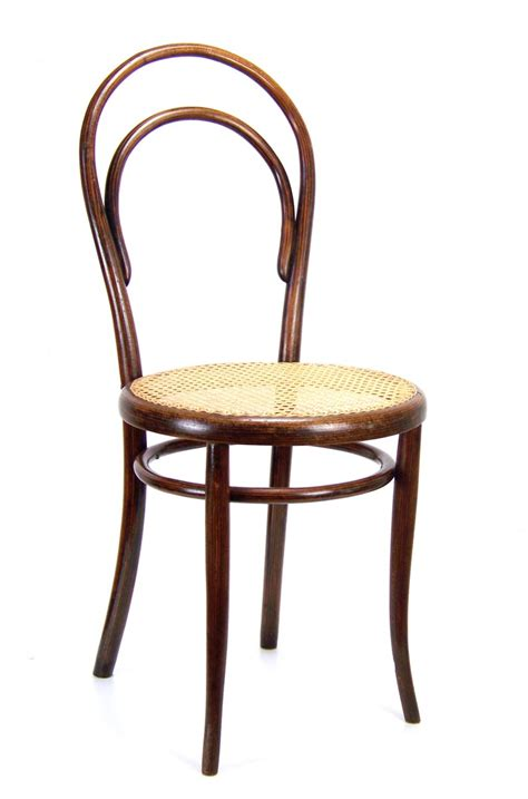 thonet nr 14 no 14 viennese chair from gebr 252 der thonet 1860s for sale at pamono