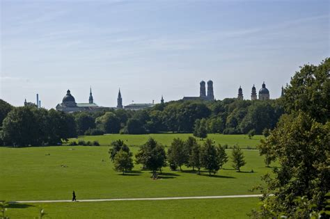 englischer garten münchen central park the best city parks around the world business insider