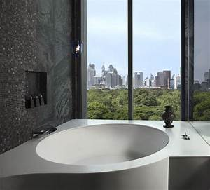 The, Design, Of, The, Water, Element, Room, Allows, Our, So, Guests, To, Experience, The, Great, View, From