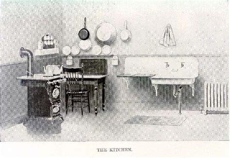 restaurant kitchen sinks die besten 25 wohnungseinrichtung um 1900s ideen auf 1907
