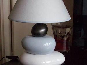 Große Wohnzimmer Lampe : grosse lampe ~ Markanthonyermac.com Haus und Dekorationen