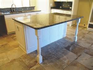 l shaped kitchens with islands kitchen island legs home depot home design