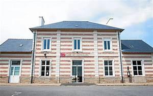 Le Bon Coin Fr Immobilier 77 : annonces le bon coin immobilier ~ Dailycaller-alerts.com Idées de Décoration