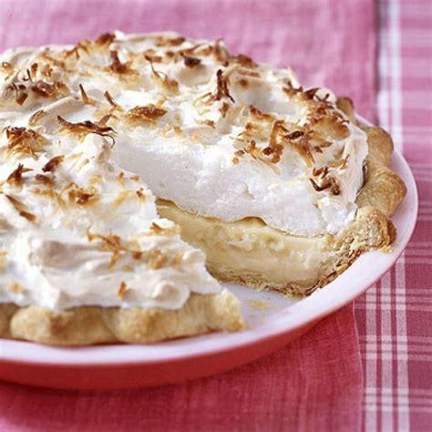17 best images about diabetic recipes on diabetic desserts diabetic dinner recipes