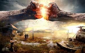 Предсказания ванги о псориазе